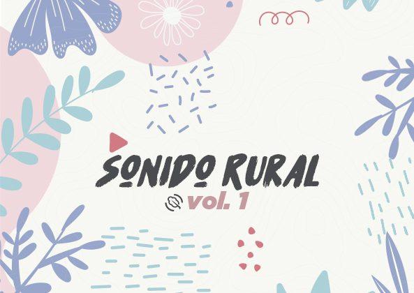 Sonido Rural Vol. 1