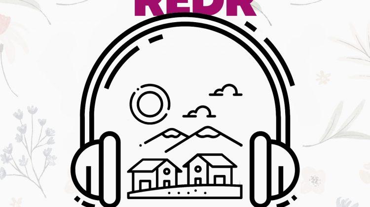 La Plaza de REDR #2 | De pueblos y ciudades